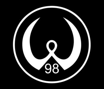 Logo W98