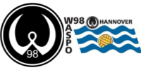 Doppelloge W98 & Waspo98