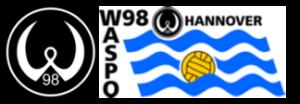 Wassersportfreunde von 1898 Hannover e.V.